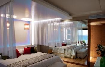 Amathus Elite Suites