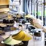 Novotel Suites Den Haag City Centre photo 16/38