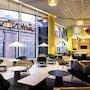 Novotel Suites Den Haag City Centre photo 17/38