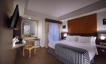 嘉丁賽蓬雅拉飯店