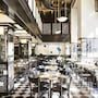 Ace Hotel Downtown Los Angeles photo 32/41