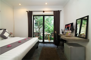 Photo for Ashia Hotel & Lounge in Siem Reap