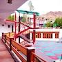 Hotel Kanika Himalayanview photo 7/35