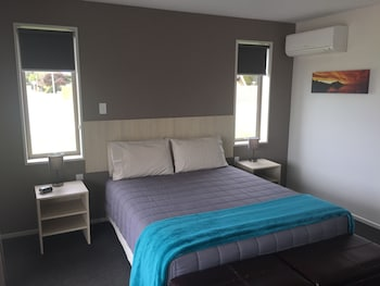 Photo for Rolleston Highway Motel in Rolleston