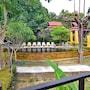 Baan Laanta Resort and Spa photo 14/41