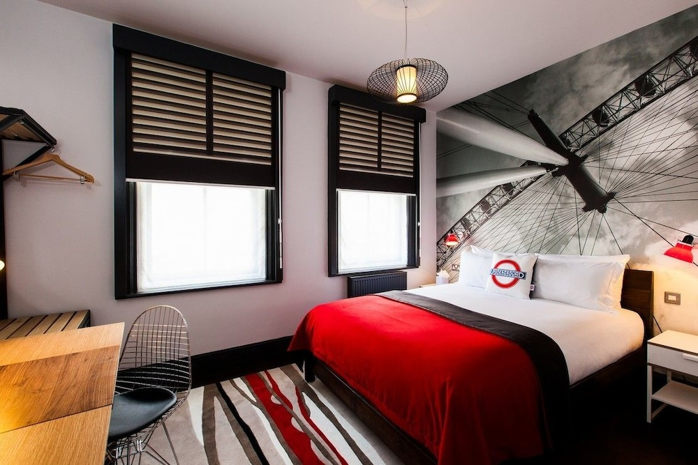 Hotels In Waterloo London 25 Off 68 Hotels With Lowest Rates