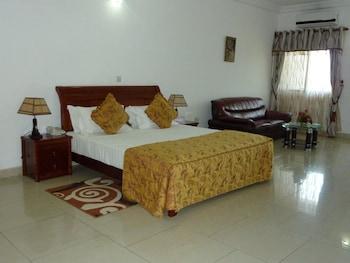 MJ Grand Hotel - Guestroom  - #0