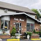 Falls Motel