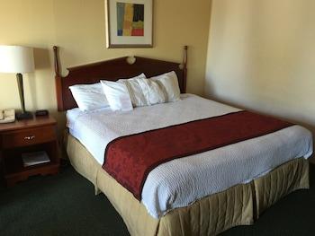 Astoria Hotel Danville North - Guestroom  - #0