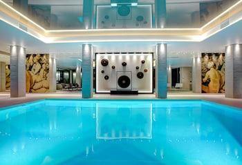 Best Western Plus Hotel De Chassieu