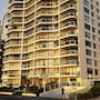 Beaconlea Tower Apartments photo 36/41