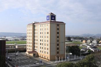 Vessel Hotel Kumamoto Airport - Featured Image  - #0