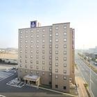 Vessel Hotel Kanda Kitakyushu Airport