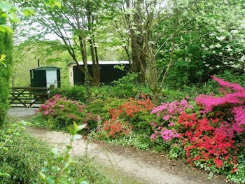 Photo for Berry Lane Cottage B&B in Bodmin