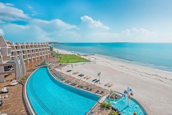 Photo for Ramada Resort Dar Es Salaam in Dar es Salaam