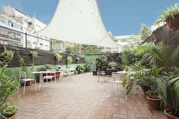 Photo for Casa Diagonal Hostel in Barcelona