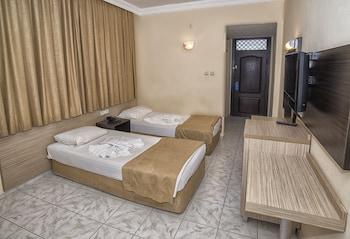 Photo for Kleopatra Bavyera Hotel in Alanya