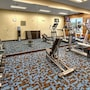 Fairfield Inn & Suites Oklahoma City Yukon photo 23/23