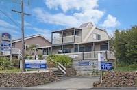 Best Western Great Ocean Road Inn