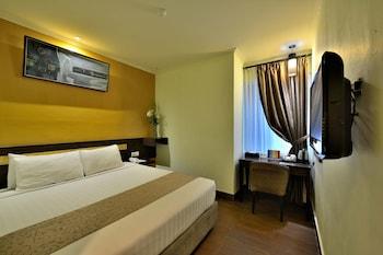 Photo for Hotel Dafam Cilacap in Cilacap
