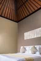 Premier Villa, 2 Bedrooms, Private Pool