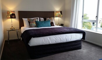 The Cove Taupo - Guestroom  - #0