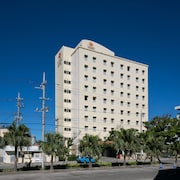 石垣島船屋飯店