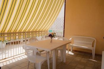 Photo for B&B AlbaChiara in Agrigento