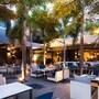 The Leela Resort & Spa Pattaya photo 12/41