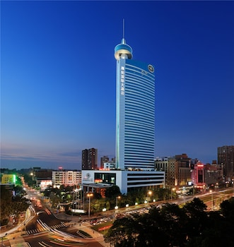 Photo for HJ International Hotel in Dongguan