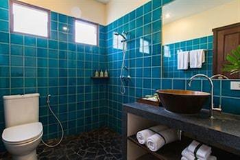 Villa Tanamera - Bathroom  - #0