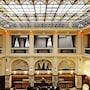Grandezza Hotel Luxury Palace photo 40/41