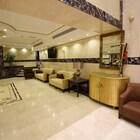 Platinum Abraj alehsan