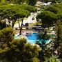 Park Hotel Marinetta photo 33/41