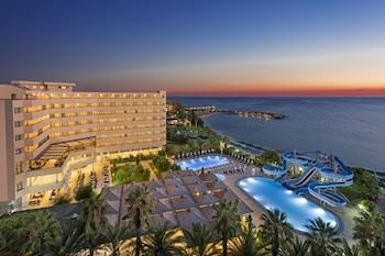 Photo for Özkaymak Select Hotel in Alanya