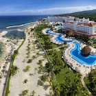Luxury Bahia Principe Runaway Bay All Inclusive, Adults Only