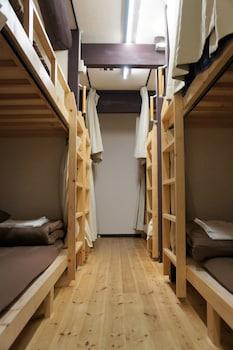 Shiori An - Guestroom  - #0