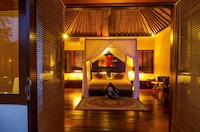 Villa, 3 Bedrooms, Private Pool (Mahesa)
