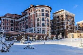 多琳娜 960 飯店