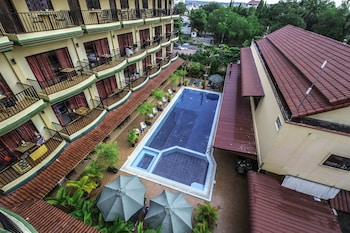 Photo for Grand Sihanouk Ville Hotel in Sihanoukville