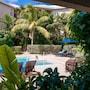 Fountain Anguilla photo 23/41