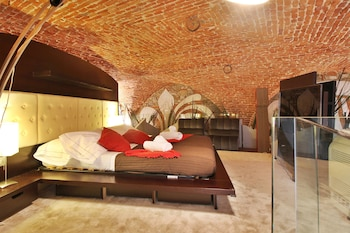 Firenze Mia Vacation Rentals (Italy 447613 undefined) photo