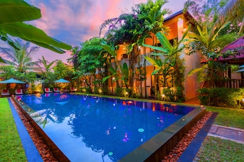 Photo for La Residence WatBo Hotel in Siem Reap