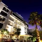 Prime Royal Boutique Hotel