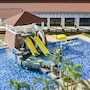 Dayang Bay Serviced Apartment & Resort photo 17/41
