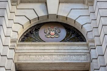 Treasury on Collins