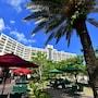 Renaissance Resort Okinawa
