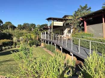 Photo for Red Bridge Motor Inn in Woombye, Queensland