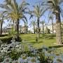 Sunis Kumköy Beach Resort Hotel & Spa – All Inclusive photo 16/41