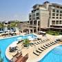 Sunis Kumköy Beach Resort Hotel & Spa – All Inclusive photo 38/41